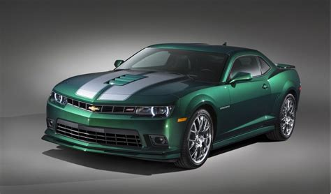 2017 chevrolet camaro reviews engine price and interior