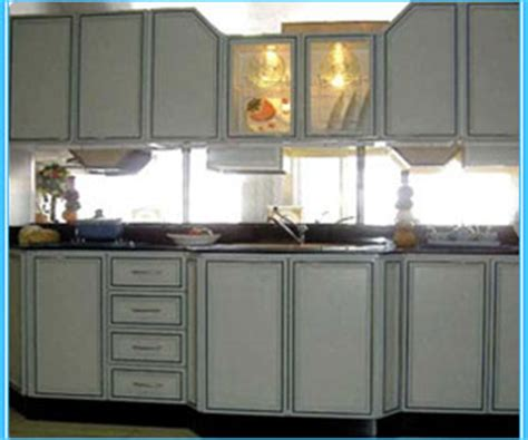 Aluminium Kitchen Designs by Aluminium Kitchen Designs Things To About Aluminum