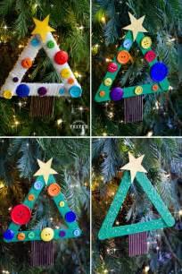 dekoration advent weihnachten f 252 r advent weihnachten basteln mit kindern tolle deko