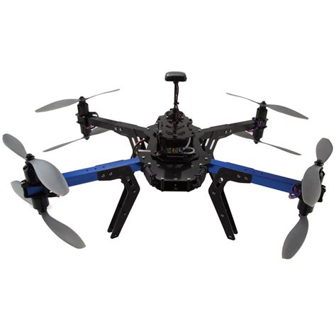 Octocopter X Ready To Flight With Mode Autonomus Size 930 3dr x8 octocopter rtf 915 mhz 3dr0252 b h photo