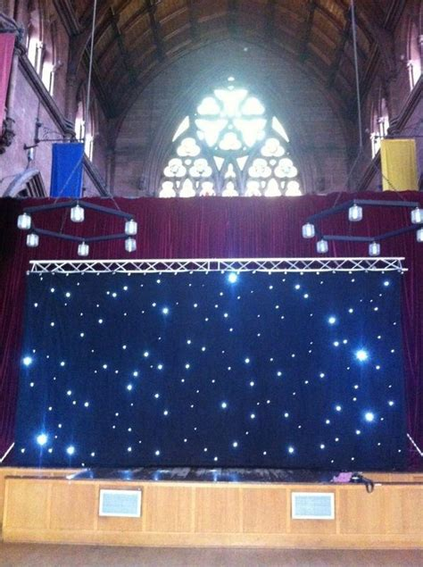 wedding backdrop hire west twinkle backdrop hire for weddings liverpool cheshire