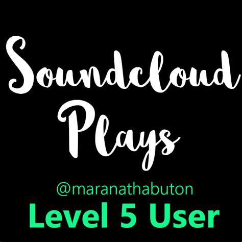 download mp3 soundcloud high quality deliver quality 1 7 million soundcloud plays for 5