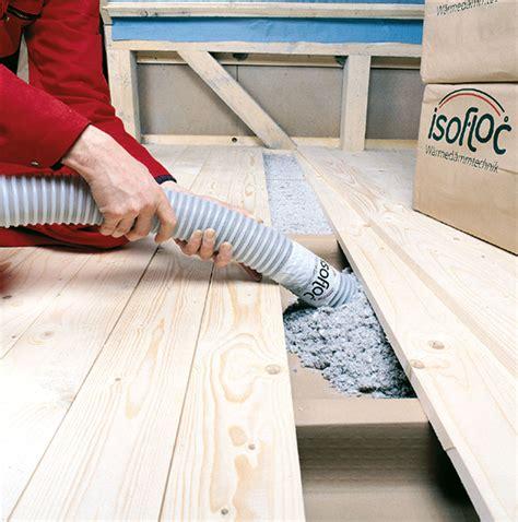 isolare terrazzo calpestabile zelf je zoldervloer isoleren netwerk bewust verbruiken