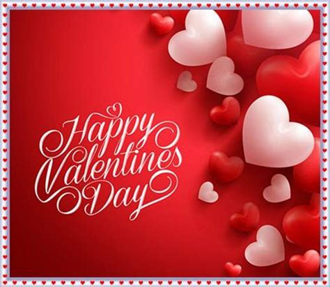 valentines day wishes for boyfriend happy valentines day 2018 wishes messages greetings