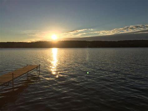 jet ski crashes into boat jet ski crashes into boat on keuka lake over weekend