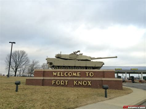 fort knox fort knox base images reverse search