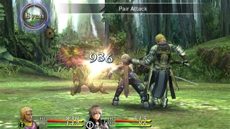 the best android rpgs android central - Best Android Rpgs