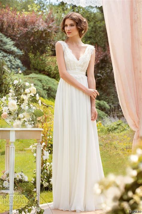 50 stunningly beautiful wedding dress ideas feedpuzzle
