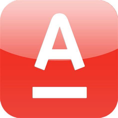 alfa bank sti partners customers