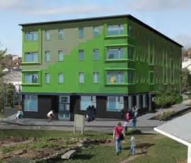 bangor portland need more affordable housing opinion