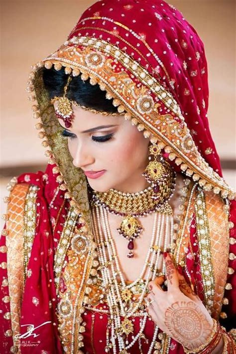 580 best images about Indian Wedding Inspiration on