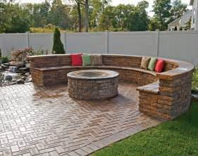 Patio Designs Ideas by Patio Designs Aynise Benne