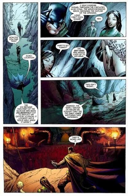captain steel vs black panther battles comic vine captain america vs batman vs black panther battles comic vine