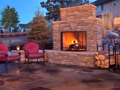 building outdoor fireplace build outdoor fireplace cement blocks fireplaces
