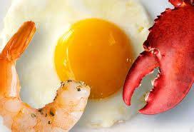 colesterolo alimentare colesterolo alimentare e problemi cardiovascolari la