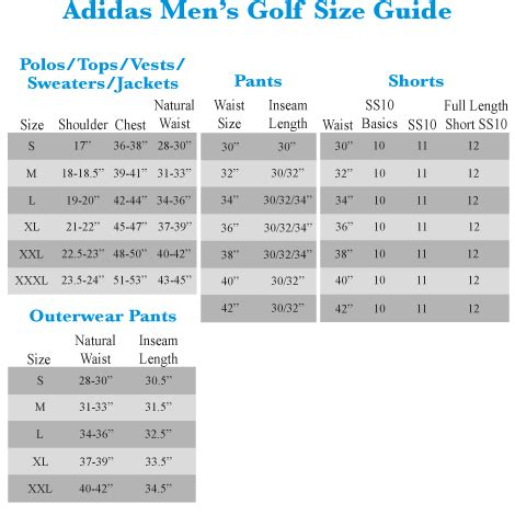 adidas golf ultimate regular fit at zappos