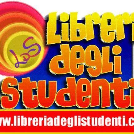 libreria degli studenti torino le bolle di sapone inicio