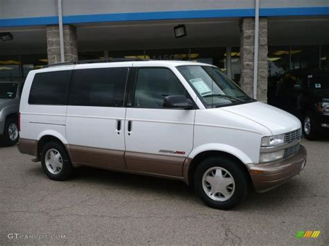 auto repair manual online 2000 chevrolet astro parental controls used chevrolet astro cargo van for sale cargurus autos html autos post