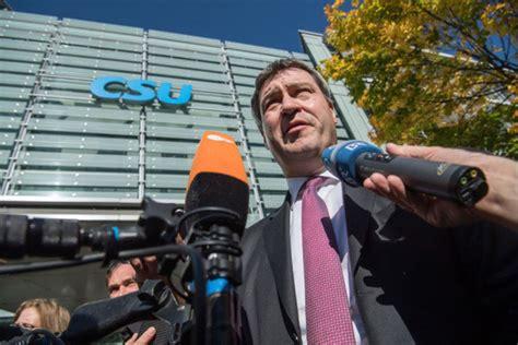 Auto Ummelden Kosten Offenburg by Staatshaushalt Staatsregierung Legt Noch Eine Schippe