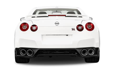 nissan skyline png 2016 nissan gt r reviews and rating motor trend