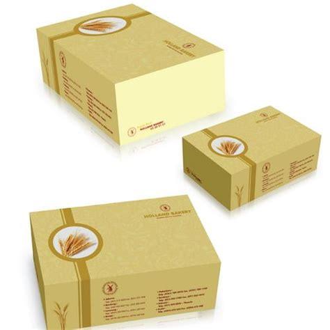 order desain kemasan desain kemasan kue 3 oleh www simplestudioonline com