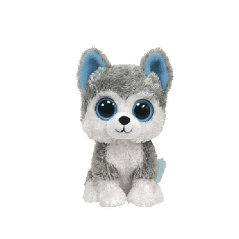 ty beanie boos dogs ty beanie boos slush the pictures