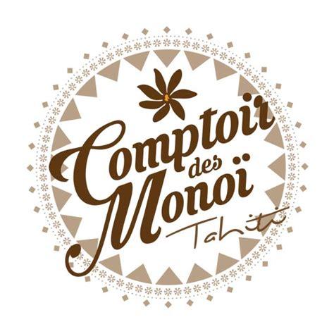 Comptoir Des Flacons by Monoi Tiare Tahiti Parfum Naturel Par Comptoir Des Monoi