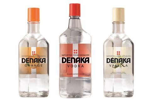best 25 cheap vodka ideas on pinterest