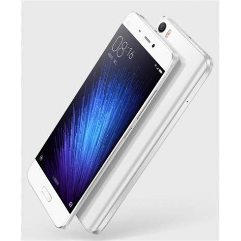 Xiaomi Mi 5s 64gb Silver buy xiaomi mi5 3gb ram 64gb rom xiaomi mi 5 prime price