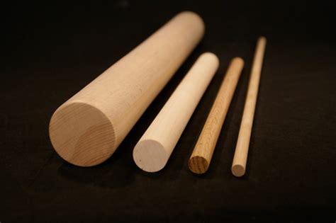 wood doweling jig plans diy  wood sailboat