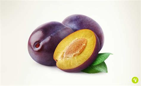 alimenti anti stitichezza prugne propriet 224 e benefici frutto anti stitichezza
