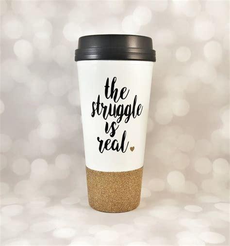 Tumbler Funny Cup Ideas