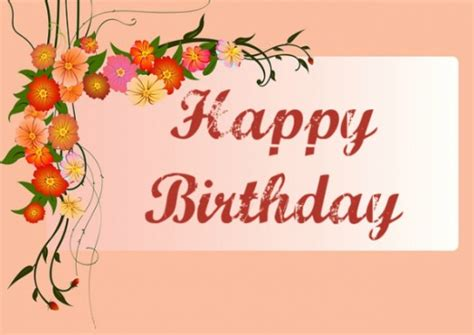 printable birthday cards adults free printable birthday cards templates for kids and