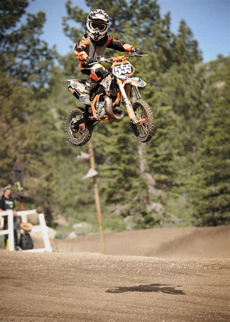 65cc motocross mikey sandoval 555 mx motocross 65cc rider