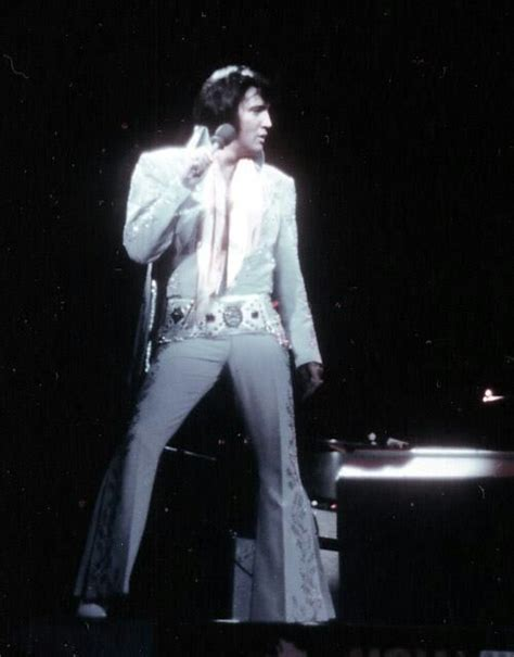 Elvis Square Garden by 170 Best Images About Elvis The King Of Rock Roll On