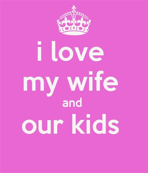 Love My Wife Meme - love pics to wife impremedia net