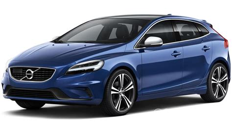 volvo  mk facelift  exterior image   malaysia reviews specs prices