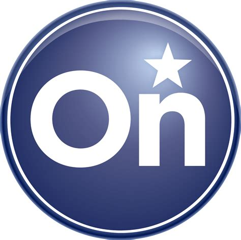 gm s onstar relaunches its brand cartype