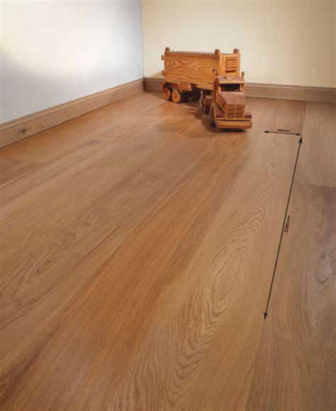 laminate flooring laminate flooring glasgow area