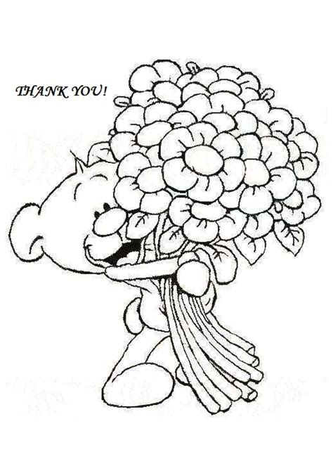 coloring pages of baby turkeys thanksgiving coloring pages coloring pages