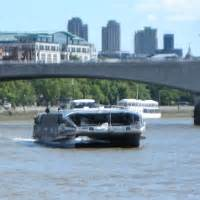 thames clipper driver 187 london with toddlers and children part 1 cars train