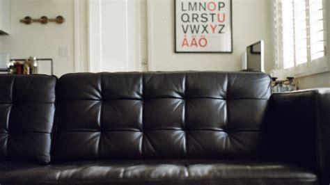 ecopelle per divani dalani divani in ecopelle prodotti di stile per la tua casa