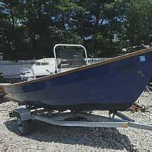mass boat donation boat donation massachusetts donate boat in ma kars4kids