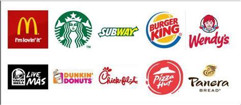 cadenas internacionales en ingles las mayores cadenas de comida r 225 pida de ee uu