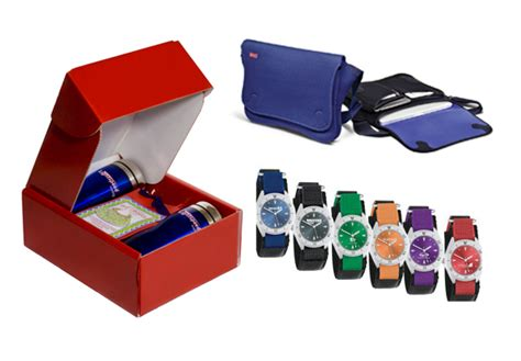 gift items for gifts for employees gifts for staff executive gift ideas