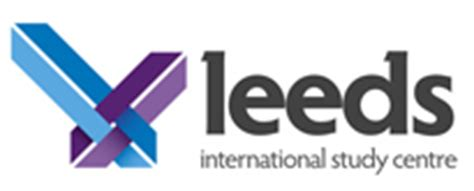 Leeds Mba Distance Learning by Leeds International Study Centre Higher Education Uk