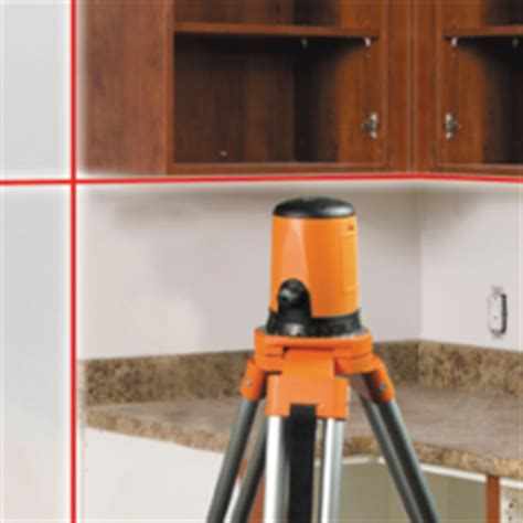 Best Laser Level For Cabinets johnson level and tool 40 0921 self leveling cross line