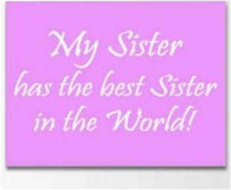 sister quotes wallpapers gallery