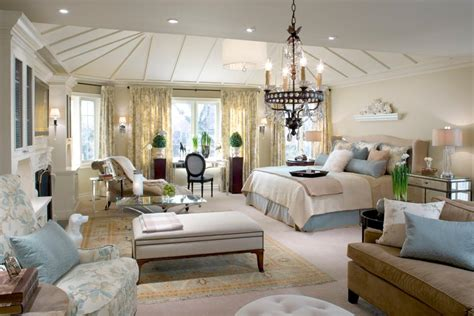 10 Divine Master Bedrooms By Candice Olson | 10 divine master bedrooms by candice olson hgtv