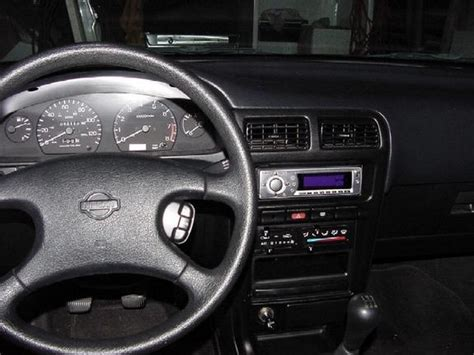 security system 2010 nissan sentra seat position control subiscuits 1994 nissan sentra specs photos modification info at cardomain